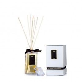 Vonný difuzér s vôňou jazmínu Bahoma, 200 ml