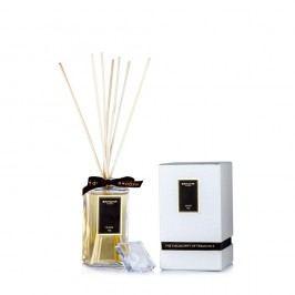 Vonný difuzér s vôňou čiernych fíg Bahoma, 200 ml