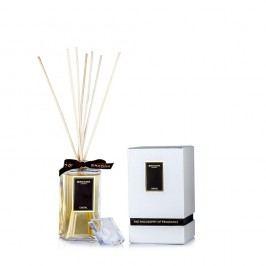 Vonný difuzér s vôňou kvetín Bahoma, 200 ml