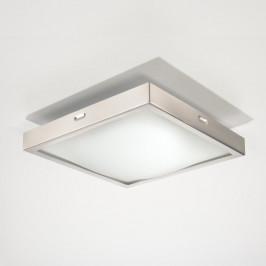 Stropné svetlo Nice Lamps Polaris, 22 × 22 cm