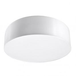 Biele stropné svetlo Nice Lamps Atis Ceiling 35
