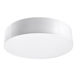 Biele stropné svetlo Nice Lamps Atis Ceiling