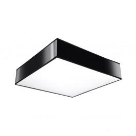 Čierne stropné svetlo Nice Lamps Mitra Ceiling