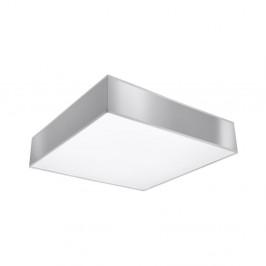 Sivé stropné svetlo Nice Lamps Mitra Ceiling 45
