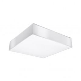 Biele stropné svetlo Nice Lamps Mitra Ceiling