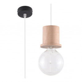 Stropné svetlo Nice Lamps Avola