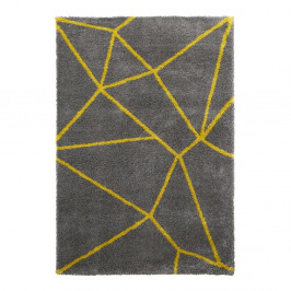 Koberec Think Rugs Royal Nomadic, 150 × 230 cm
