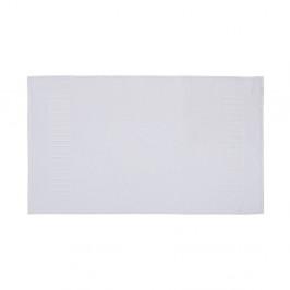 Biely uterák Witta, 60 x 100 cm