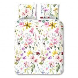 Bavlnené obliečky Good Morning Fina, 140x200cm