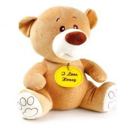 Plyšový medveď Legler Teddy Ben