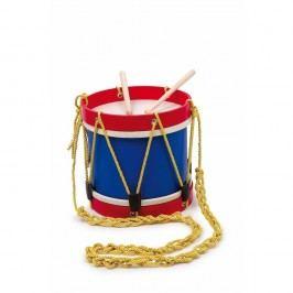 Detský bubienok na hranie Legler Drum