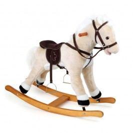 Hojdací koník pre deti Legler Melissa