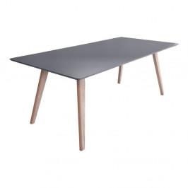 Jedálenský stôl RGE Irma