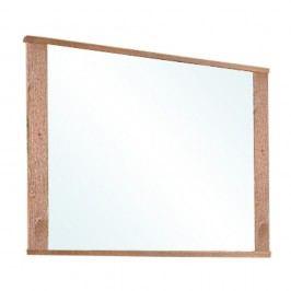 Nástenné zrkadlo 13Casa Erik