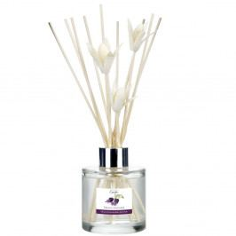 Aromatický difuzér s vôňou levandule Copenhagen Candles, 100 ml