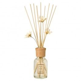 Aromatický difuzér Copenhagen Candles Ginger & Vanilla Home Collection, 100 ml