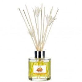 Aromatický difuzér s vôňou pomaranča a jantáru Copenhagen Candles Sweet, 100 ml