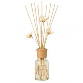 Aromatický difuzér s vôňou levandule Copenhagen Candles, 100ml