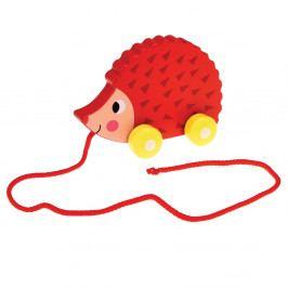 Drevená hračka Rex London Ella The Hedgehog