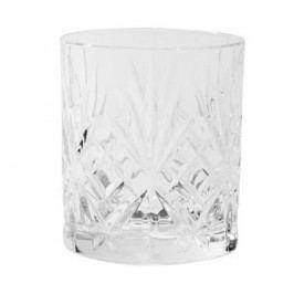 Pohár Butlers Crystal Club, 310 ml