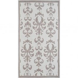 Odolný koberec Vitaus Grace, 60×90cm