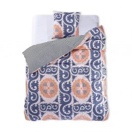 Bavlnené obliečky DecoKing Marocco, 135x200cm