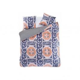 Bavlnené obliečky DecoKing Marocco, 200x220cm