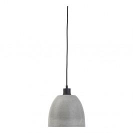 Závesné svietidlo Citylights Malaga, priemer 21 cm