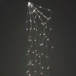 Svetelná LED dekorácia s 540 svetielkami InArt