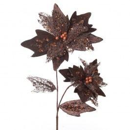 Umelá kvetina InArt Branch