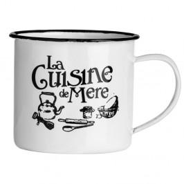 Hrnček Premier Housewares La Cuisine De Mere