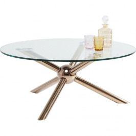 Konferenčný stolík Kare Design Mundo