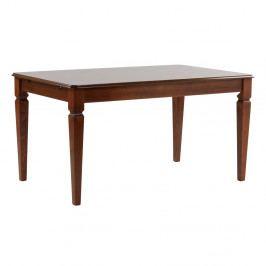 Jedálenský stôl Folke Amadeus, dĺžka 145 cm