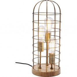 Stolová lampa Kare Design Tre