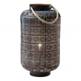 Stolová lampa Kare Design Sultans