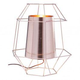 Stolová lampa Kare Design Wire