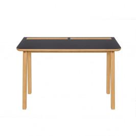 Pracovný stôl Woodman Kota Desk