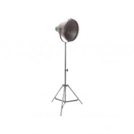 Voľne stojacia lampa LABEL51 Gaas