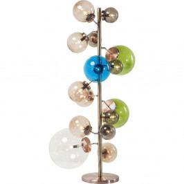 Stojacia lampa Kare Design Ballon, výška 160 cm