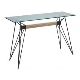 Konzolový stolík Design Twist Garoe