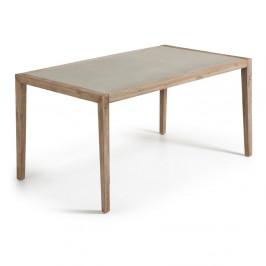 Stôl La Forma Corvetee, 160×90cm