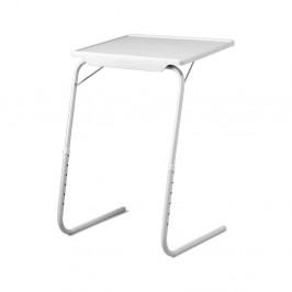 Polohovateľný stolík JOCCA Flexible Table