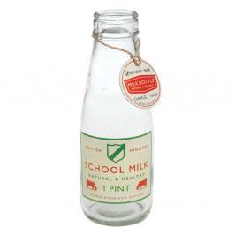 Sklenená fľaša Rex London Old Times, 568 ml