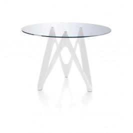 Jedálenský stôl Ángel Cerdá Rigoberto, ⌀ 120cm