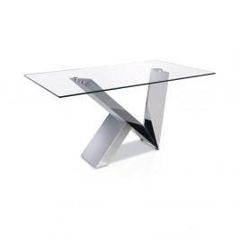Jedálenský stôl Ángel Cerdá Octavio, 95 x 180 cm