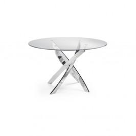 Jedálenský stôl Ángel Cerdá Ramona, Ø110 cm