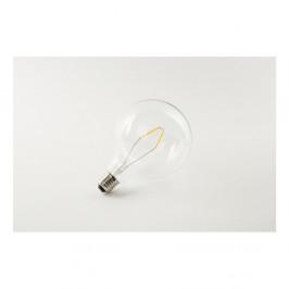 Žiarovka Zuiver Globe LED