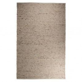 Vzorovaný koberec Zuiver Pure, 200 x 300 cm