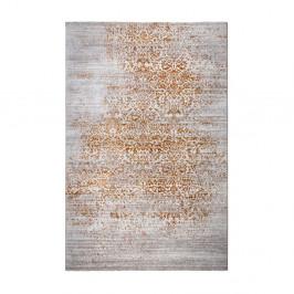 Vzorovaný koberec Zuiver Magic Sunrise, 160 x 230 cm