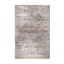 Vzorovaný koberec Zuiver Magic Autumn, 200 x 290 cm